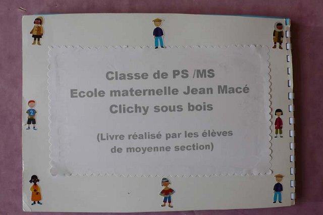 Maternelle Jean MACE de ClichysousBois3