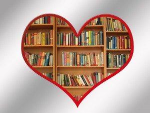 book-112117_960_720-300x225