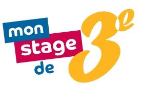 Dsden 93 L Education En Seine Saint Denis